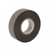 CLEARANCE! Grey PVC Electrical Tape 30mm x 33m (unit of 30 rolls)