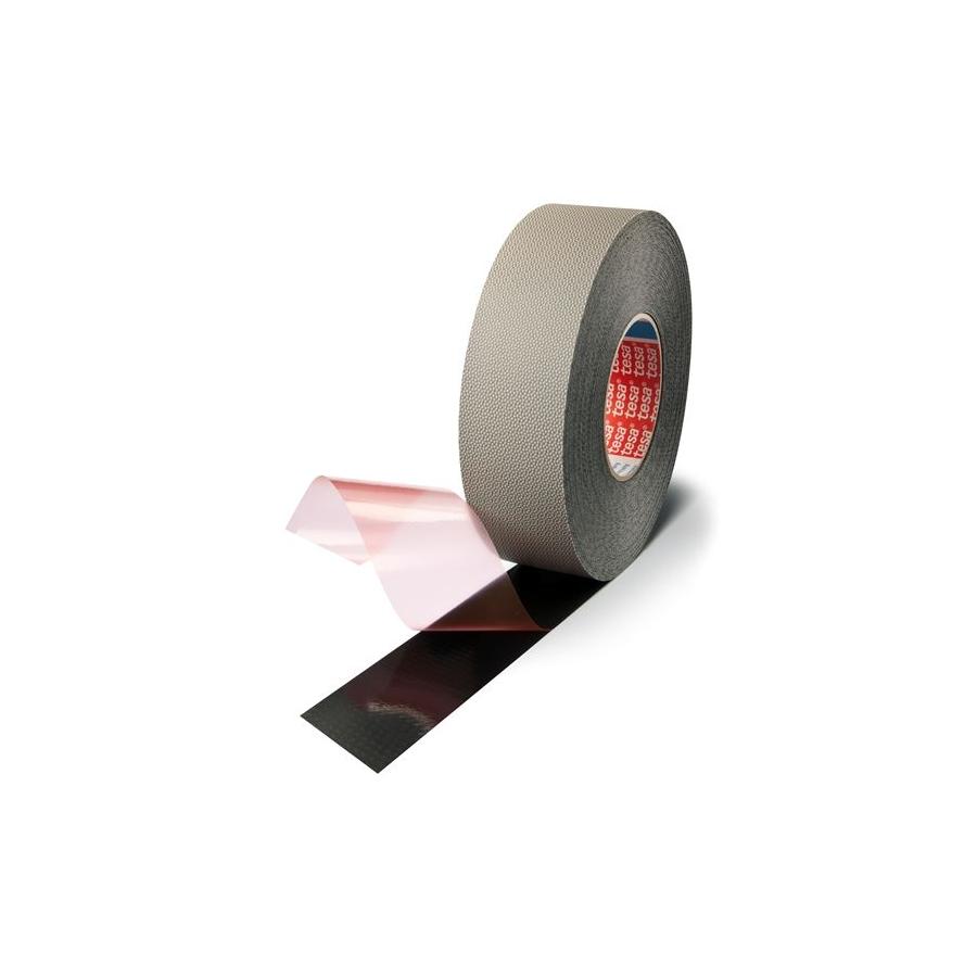 tesa 4863 dimple silicone roller tape. Black Bedroom Furniture Sets. Home Design Ideas