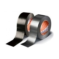 tesa® Cloth Tapes