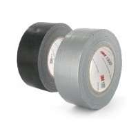 3M™ Cloth Tapes