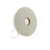 3M™ Double-Sided Acrylic Foam Tapes
