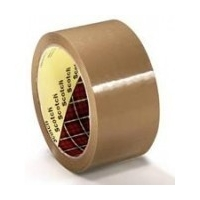 3M™ Packaging Tape