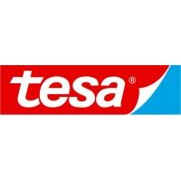 tesa® Adhesives
