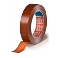 tesa® PP Strapping Tapes