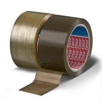 tesa® Packaging Tape