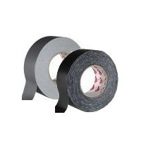 Scapa Cloth Tapes