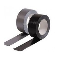 Economy Grade Cloth Tape