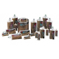 3M™ Structural EPX Adhesives