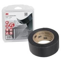 3M™ Extreme Sealing Tape