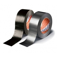 Cloth / Gaffer Tapes