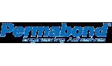 Manufacturer - Permabond
