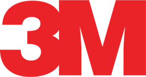 3M Products from First Stop Packaging
