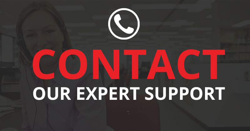 Contact our tapes, adhesives and packaging experts