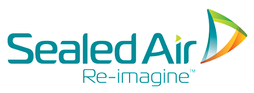 Sealed Air Packaging Products