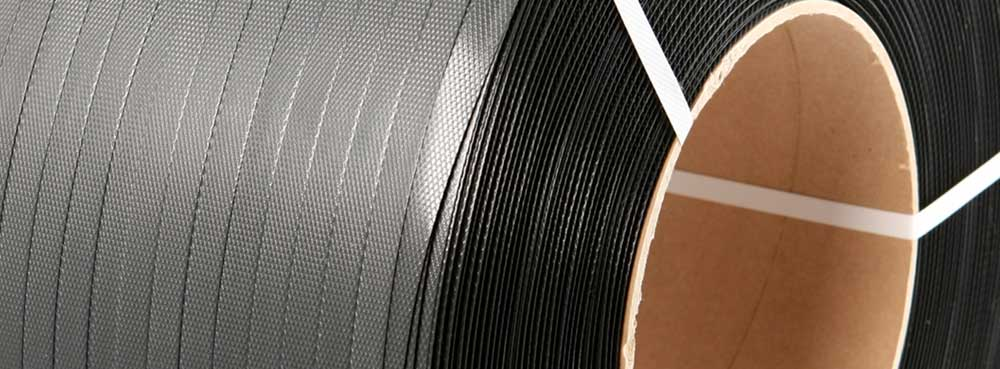 Quality strapping products